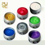All Colors Set