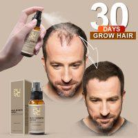 Ginger-Hair-Nutrition-Serum-Fast-Hair-Growth-Shampoo-Bar-Soap-Bar-Anti-Hair-Loss-Essential-Oil-3.jpg