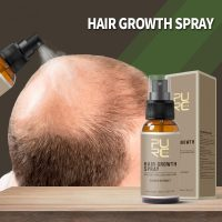 PURC-Hair-shampoo-and-conditioner-for-hair-growth-prevent-hair-loss-and-1pcs-Growth-Essence-Oil-5.jpg