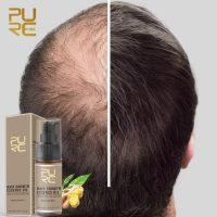 PURC-Hot-sale-Fast-Hair-Growth-Essence-Oil-Hair-Loss-Treatment-Help-for-hair-Growth-Hair-1.jpg