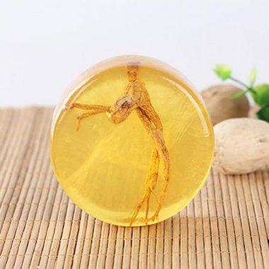 inseng-handmade-soap-chinese-herb-honey_main-3