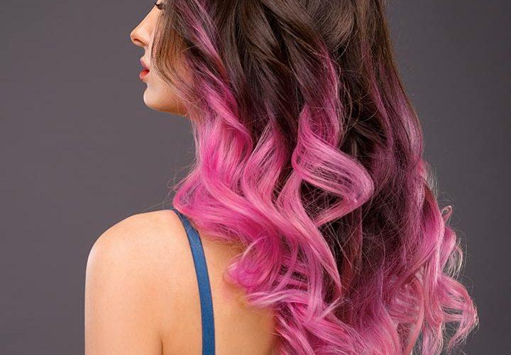 purc safe hair dyes