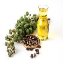 purcoragnics - Castor Oil