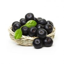 purcoragnics - blackberry