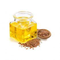purcoragnics - essential oil 1