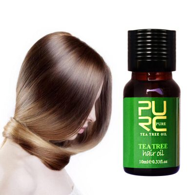 purcoragnics - tea tree oil 3