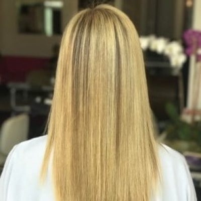 purcorganics - 12% keratin treatment 02