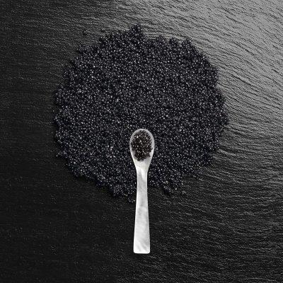 purcorganics - Caviar Extract Treatment 11