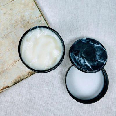 purcorganics - Coconut Oil Hair Mask 8