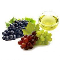 purcorganics - Grapeseed oil