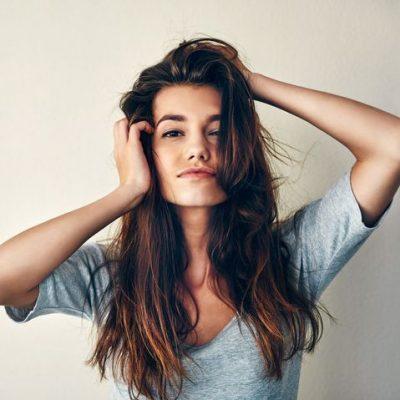 purcorganics - Hair Growth Shampoo & Conditioner 4