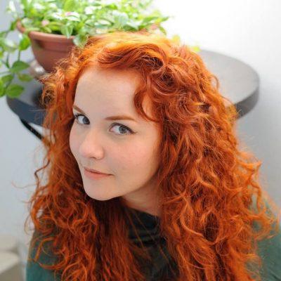 purcorganics - Herbal Hair Dye Powder 2
