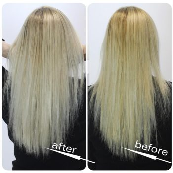 purcorganics - Purple Hair Shampoo Reviews 20