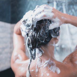 purcorganics - Skincare water