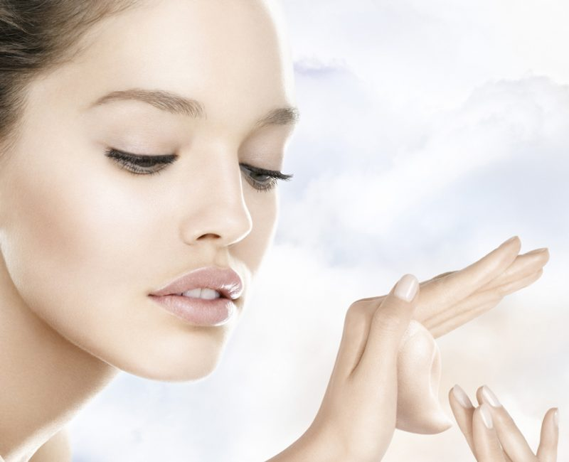 purcorganics - Smooth And Radiant Skin
