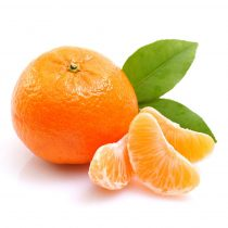 purcorganics - Tangerine extract