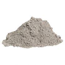 purcorganics - Volcanic mud