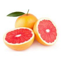 purcorganics - Yellow grapefruit