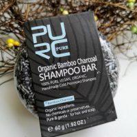 purcorganics - bamboo charcoal 0-1