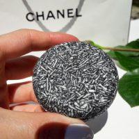 purcorganics - bamboo charcoal 0-21