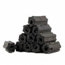 purcorganics - bamboo charcoal