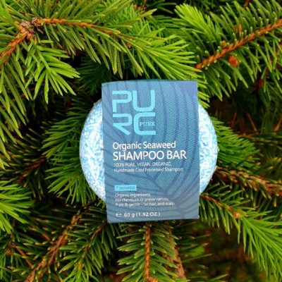 purcorganics - bio seaweed customer review 13