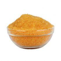 purcorganics - golden powder