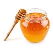 purcorganics - honey