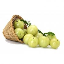 purcorganics - indian gooseberry