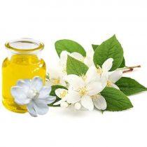 purcorganics - jasmine